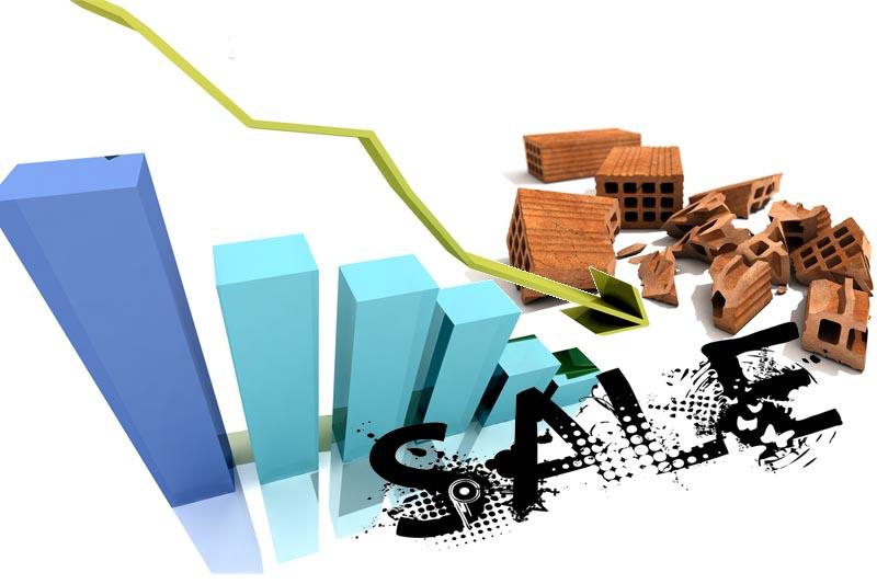 http://www.cortocircuito.re.it/wp-content/uploads/2010/09/bolla-immobiliare-italiana1.jpg